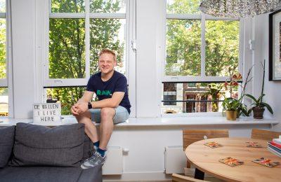 Gerhardus Lindeque (31)