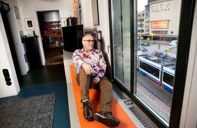 Pascal van den Noort (69)